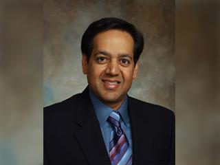 Ankur Doshi, MD