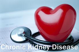 Diabetic Kidney Disease